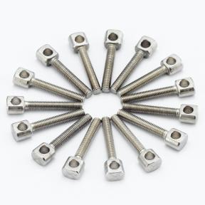 不锈钢非标异形螺丝DS-SQP-DCC-105
