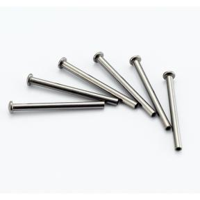 铁铆钉DS-SQP-DCC-063